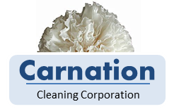 Carnation Cleaning Corp